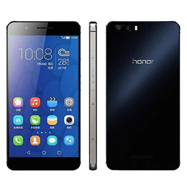 Huawei Honor 6 Plus Treycovagnes