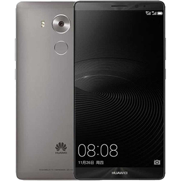 Huawei Mate 8 Appenzell