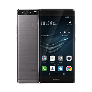 Huawei P9 Plus Appenzell