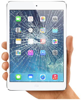 iPad Mobile Repair