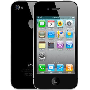 iphone 4s reparatur krefeld
