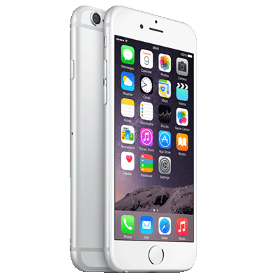 iPhone 6 Handy Reparieren Fix iTek