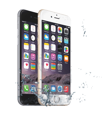 Apple iPhone 6 Wasserschäden iTek Reparatur