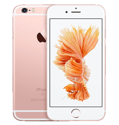 iPhone 6S Handy Kaputt Reparatur iTek