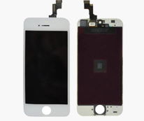 iPhone 6 Display Glas TouchScreen Austausch