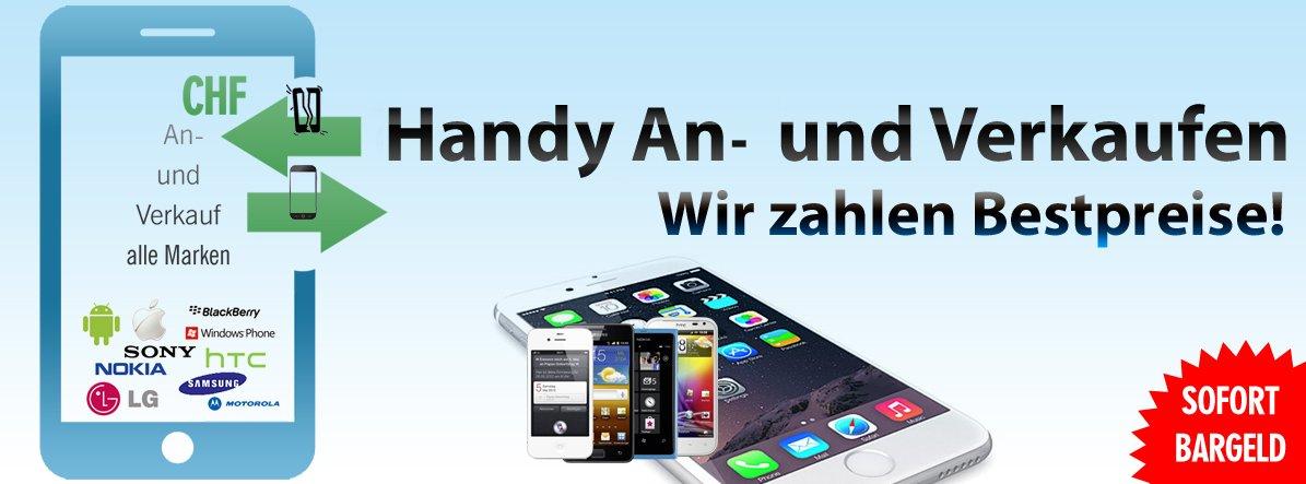 Iphone Bildschirm Reparatur Kosten