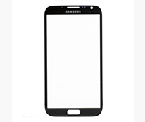 Samsung Galaxy Display Glas TouchScreen Austausch