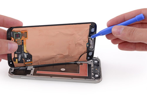 Iphone S Display Wechseln Kosten