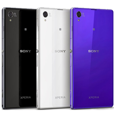 sony xperia Mobile Repair