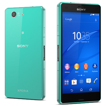 Sony Xperia M2 Reparatur Rapperswil